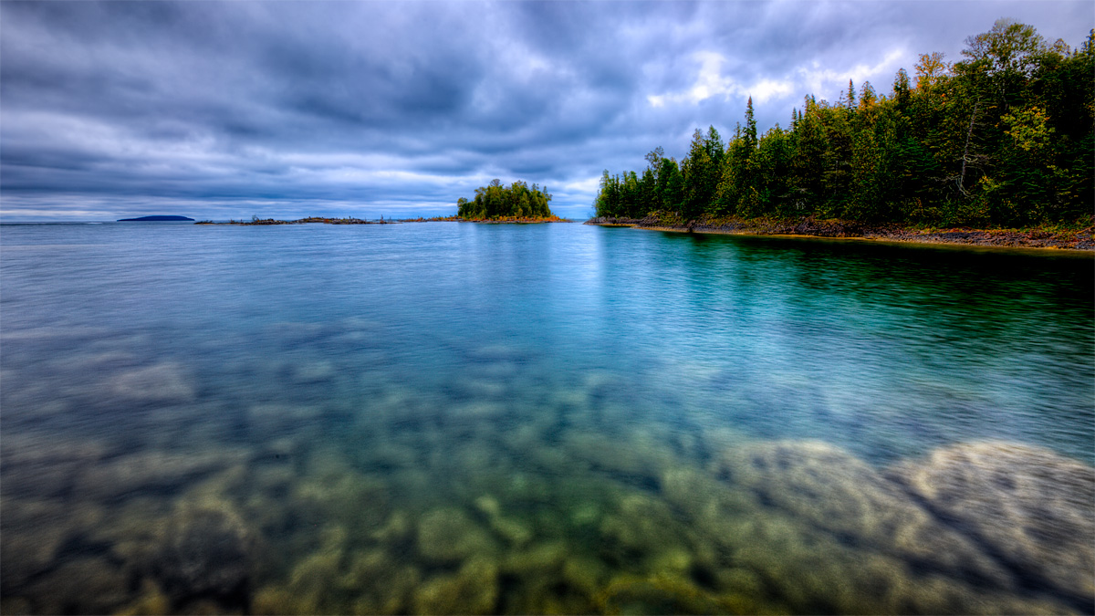 Dunks-Point-Tobermory-Jay-Terry-Photography