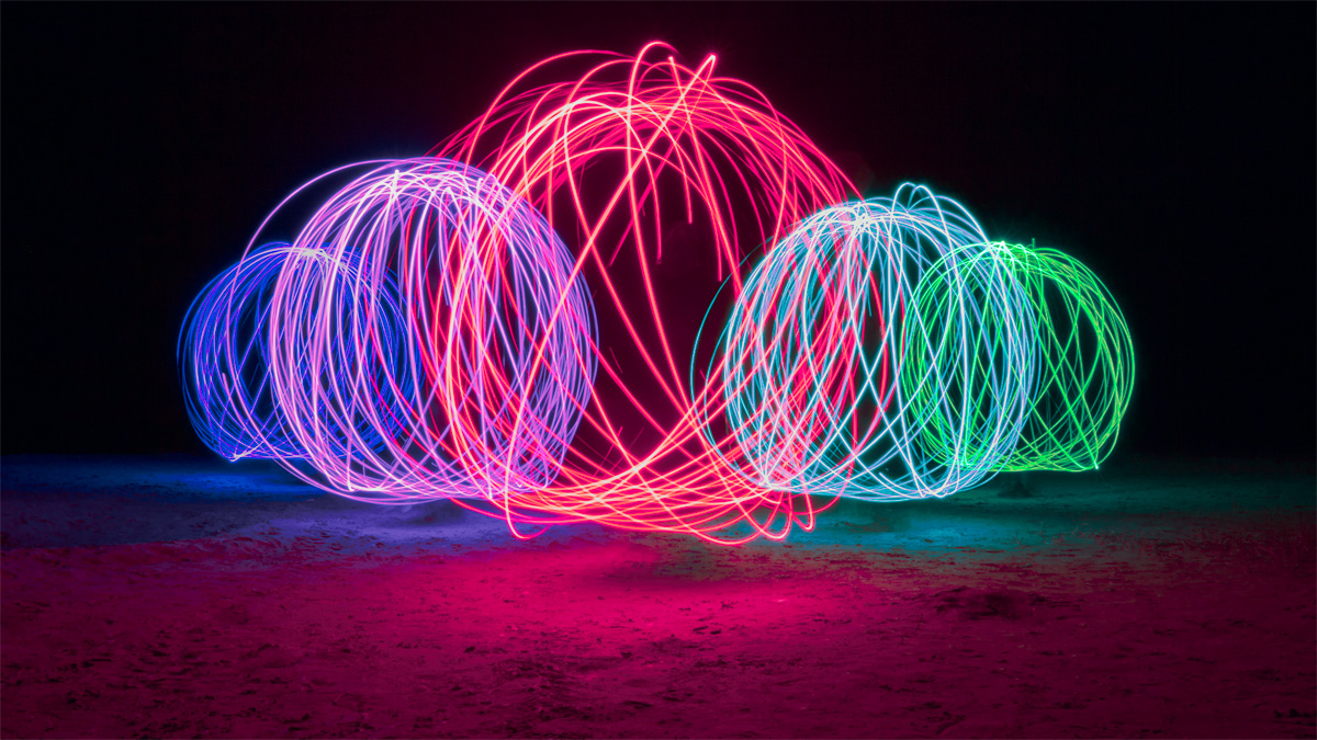 Light-Painting-at-Long-Point-Jay-Terry-Photography