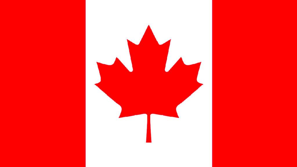 Canada-1024x576.jpg