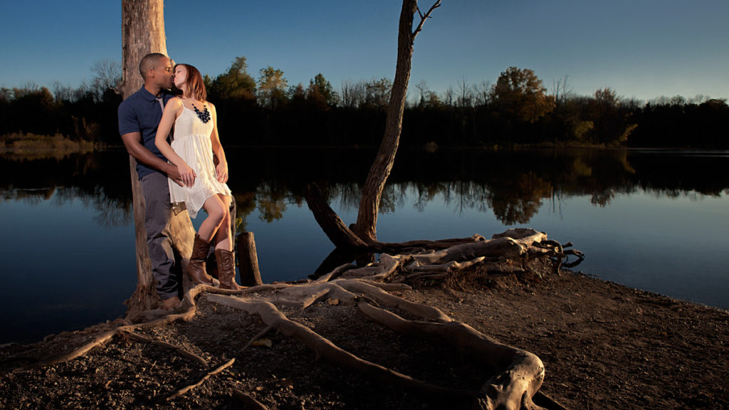 Couples-Photos-Engagementjpg-1024x576.jpg