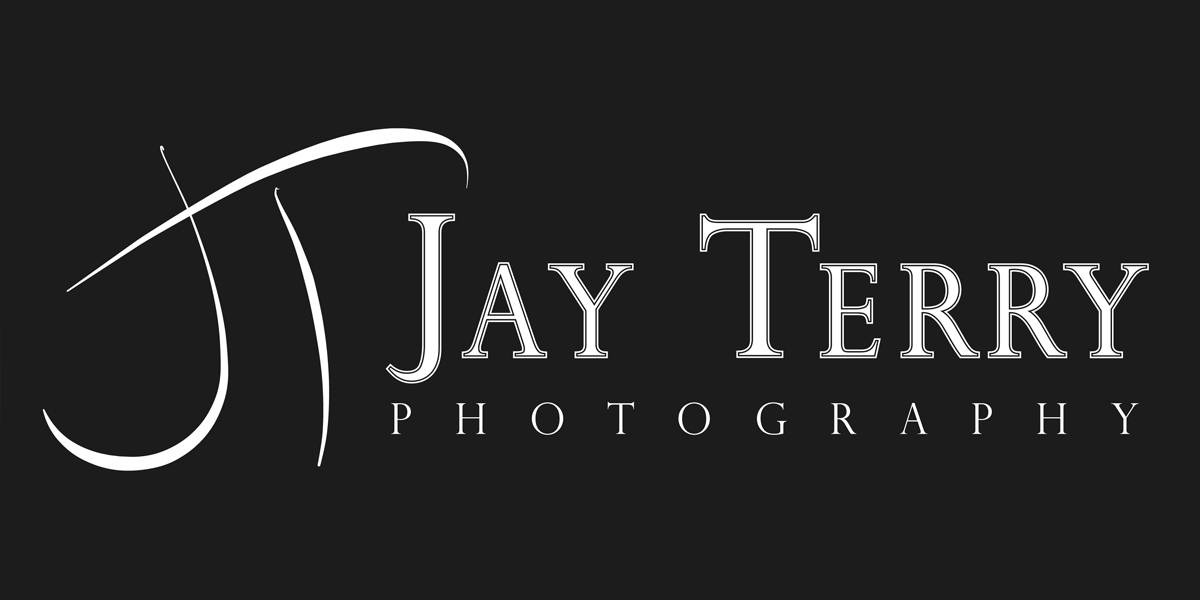 Jay Terry Photography | Portrait Wedding and Commercial Photographer