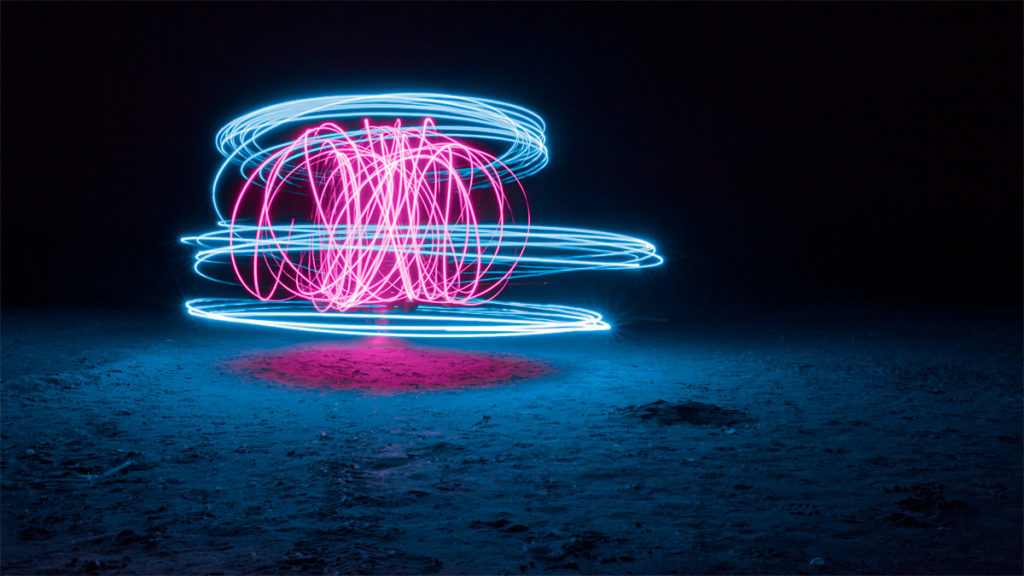 Light-Painting-at-Long-Point-1024x576.jpg