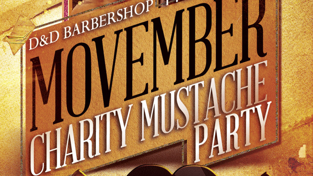 Movember-Chairty-web-1024x576.jpg