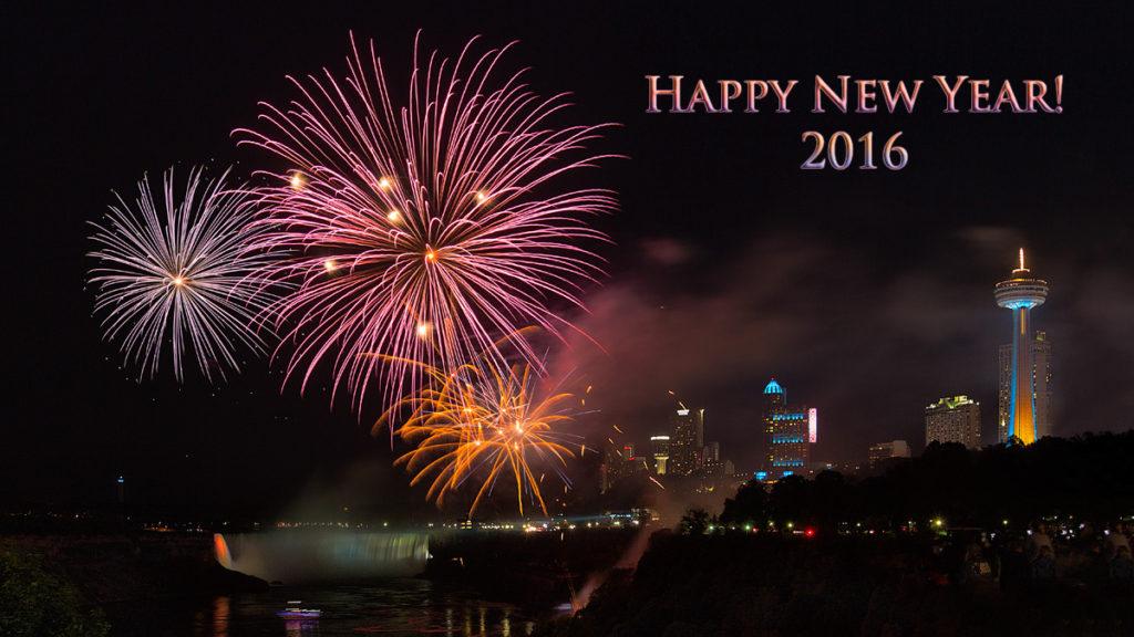 New-Year-2016-1024x576.jpg