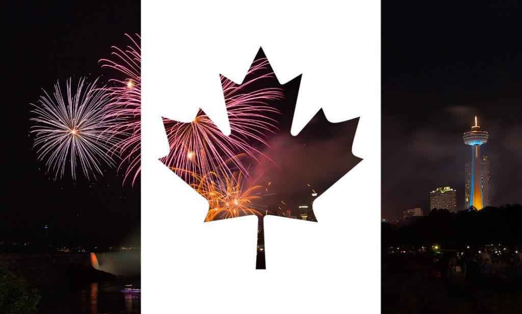 Canada-Day-2016-1024x616.jpg