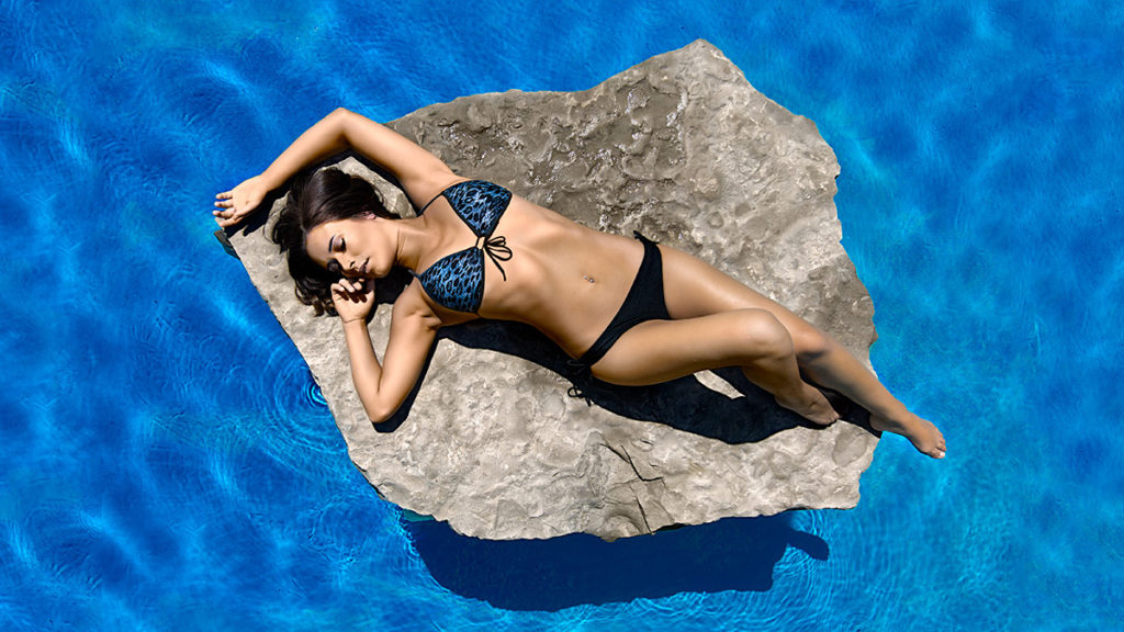Birds-Eye-View-Bikini-web-1024x576.jpg