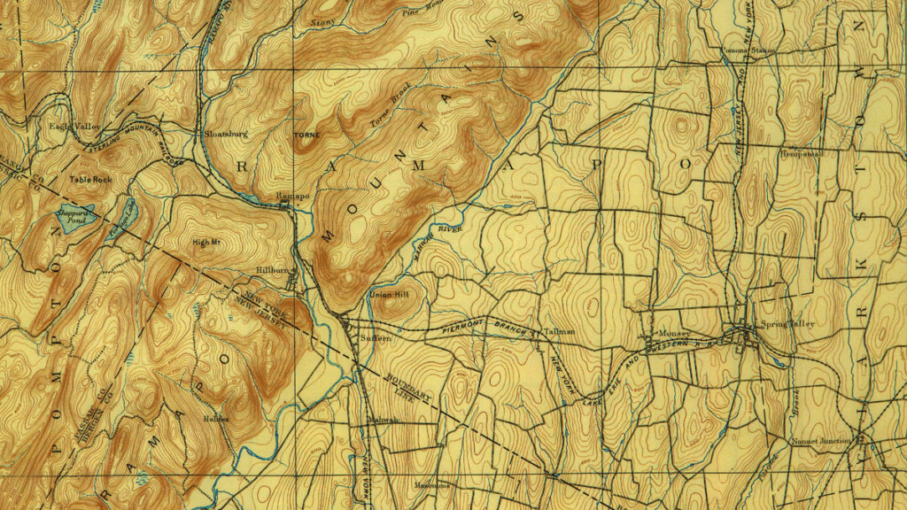 Ramapough-Mountains-Map-1024x576.jpg