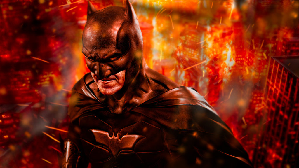 2016.10.28-Batman_Hell-on-Earth-web-1024x576.jpg