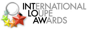 International Loupe Awards