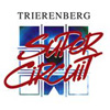 Trierenberg Super Circuit and Special Themes Circuit