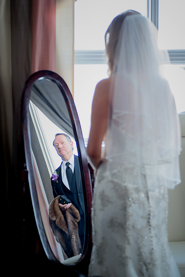 Wedding Photographers London Guelph Hamilton