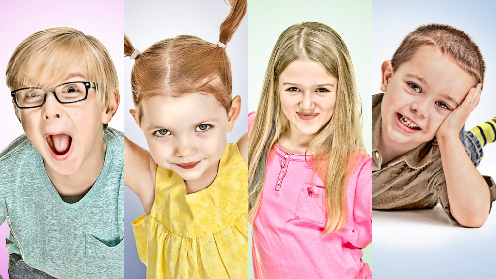Tots-Adorbs-Child-Photos-1024x576.jpg